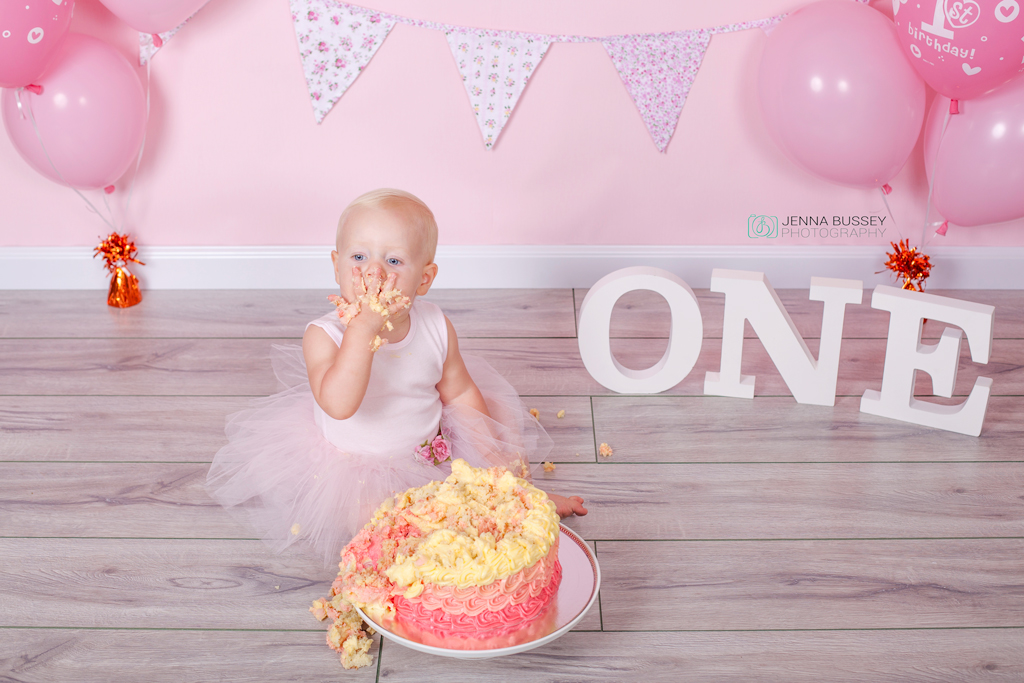 Jenna-Bussey-Cake-Smash-Photographer10