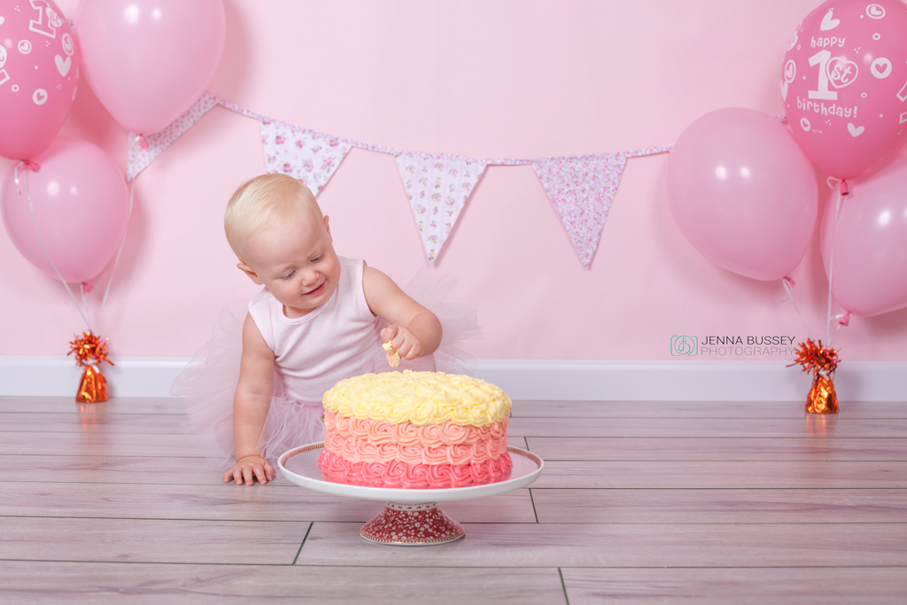 Jenna-Bussey-Cake-Smash-Photographer11