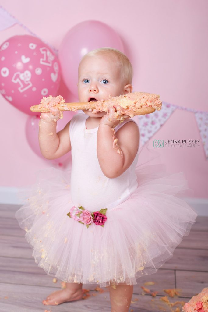 Jenna-Bussey-Cake-Smash-Photographer3