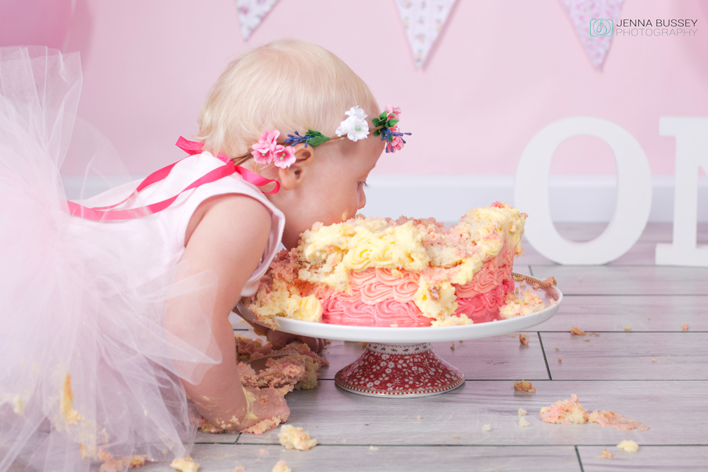 Jenna-Bussey-Cake-Smash-Photographer4