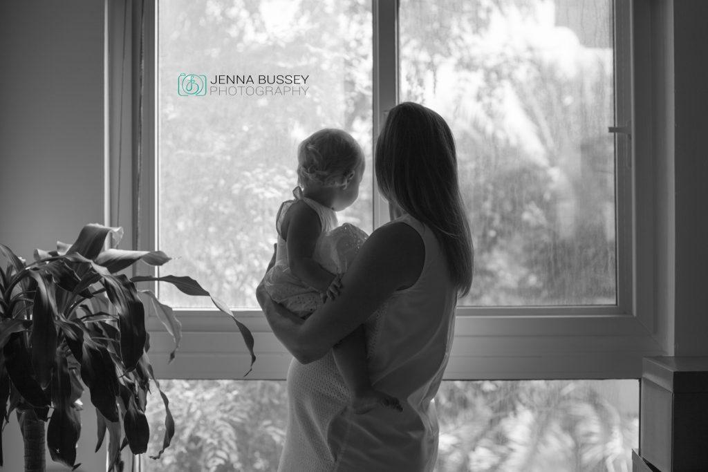Jenna Bussey Dubai Maternity Photographer
