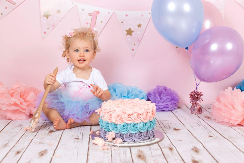 Jenna-Bussey-Photography---Dubai-Cake-Smash-Photographer