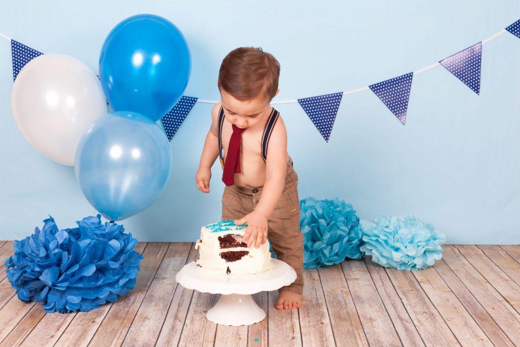 jenna_bussey_dubai_cake_smash_photographer