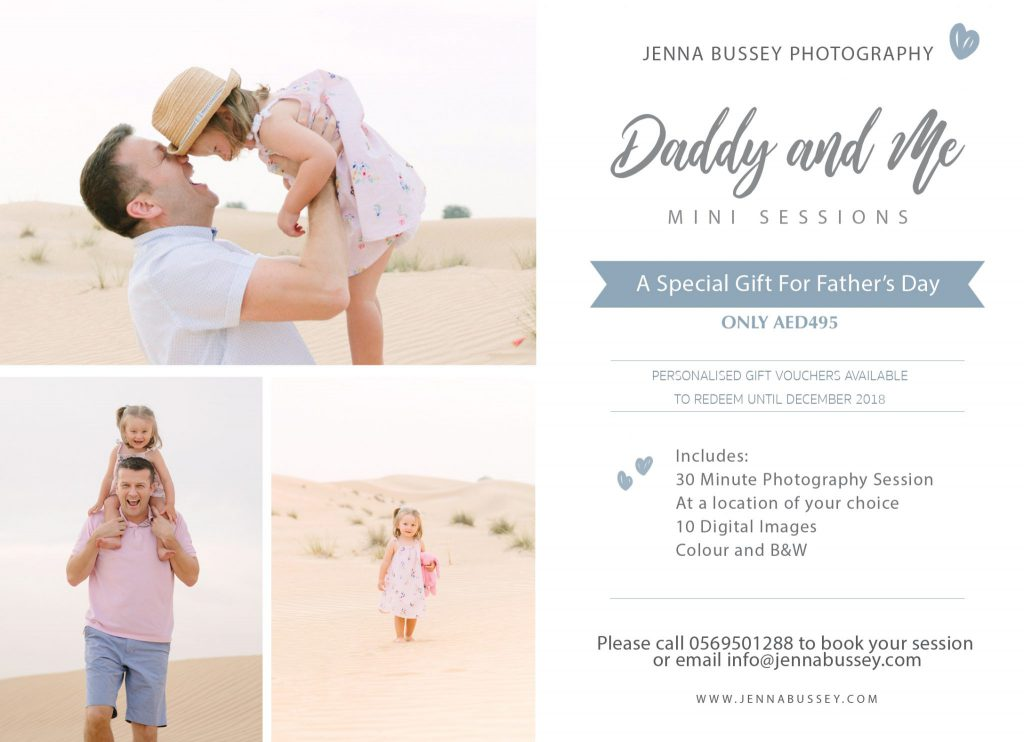 father's_day_mini_session_jenna_bussey_photography