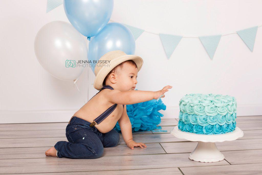 jenna-bussey-photography-dubai-cake-smash15