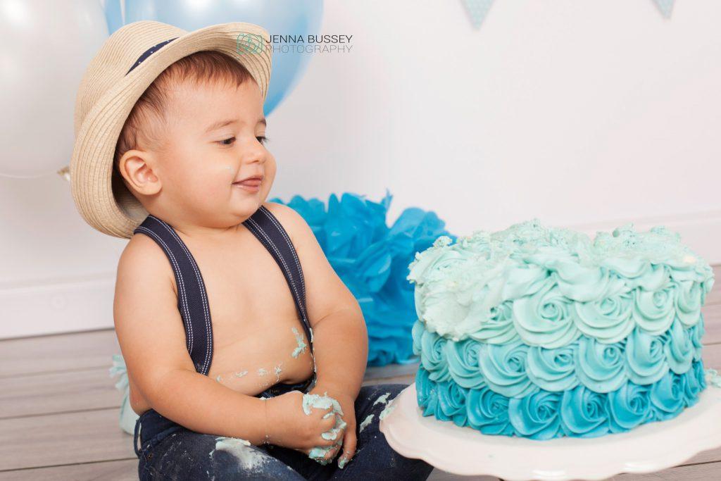 jenna-bussey-photography-dubai-cake-smash19