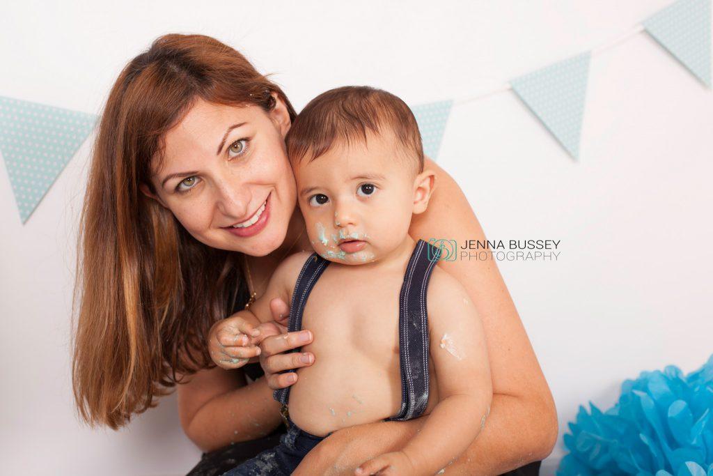 jenna-bussey-photography-dubai-cake-smash23