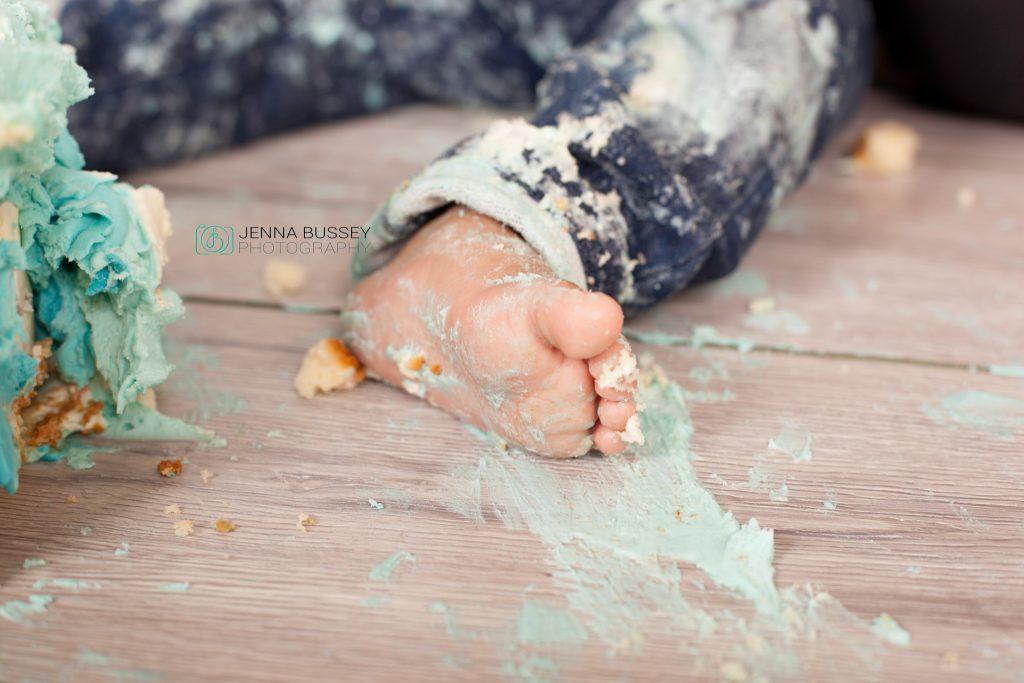 jenna-bussey-photography-dubai-cake-smash24
