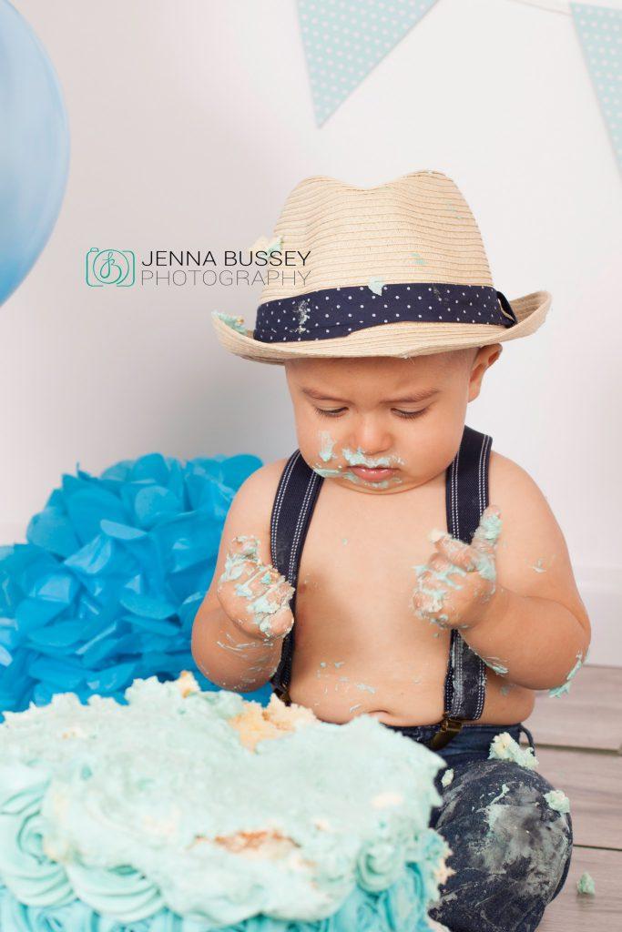 jenna-bussey-photography-dubai-cake-smash25