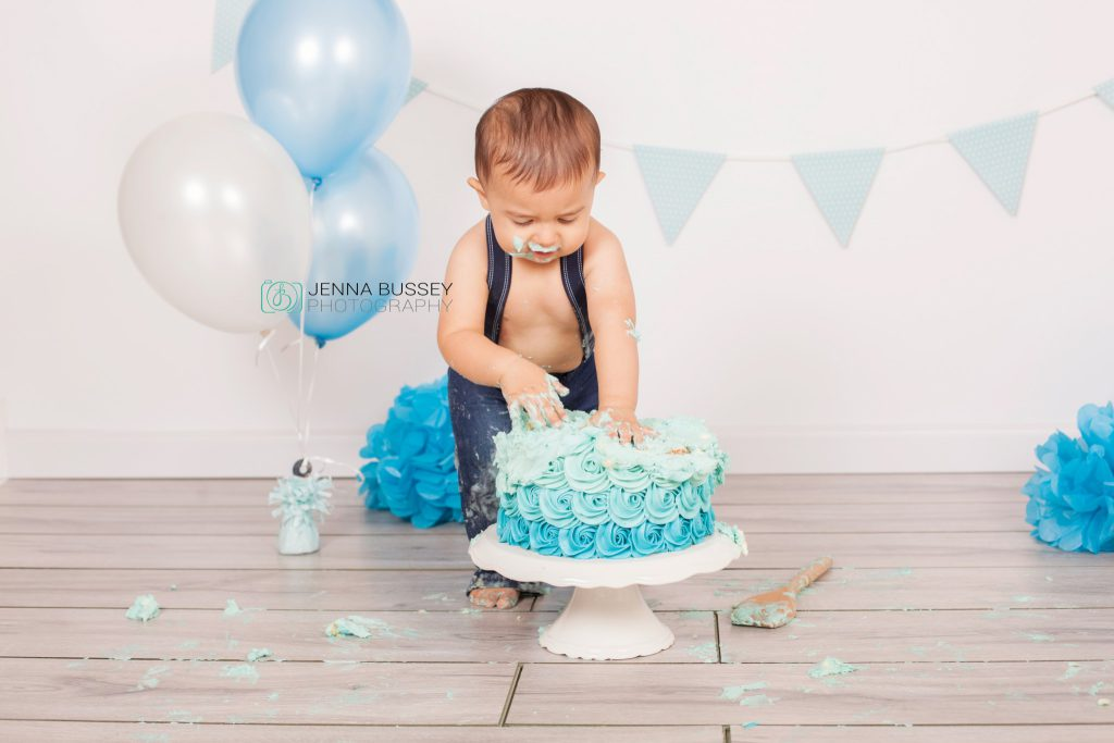 jenna-bussey-photography-dubai-cake-smash26