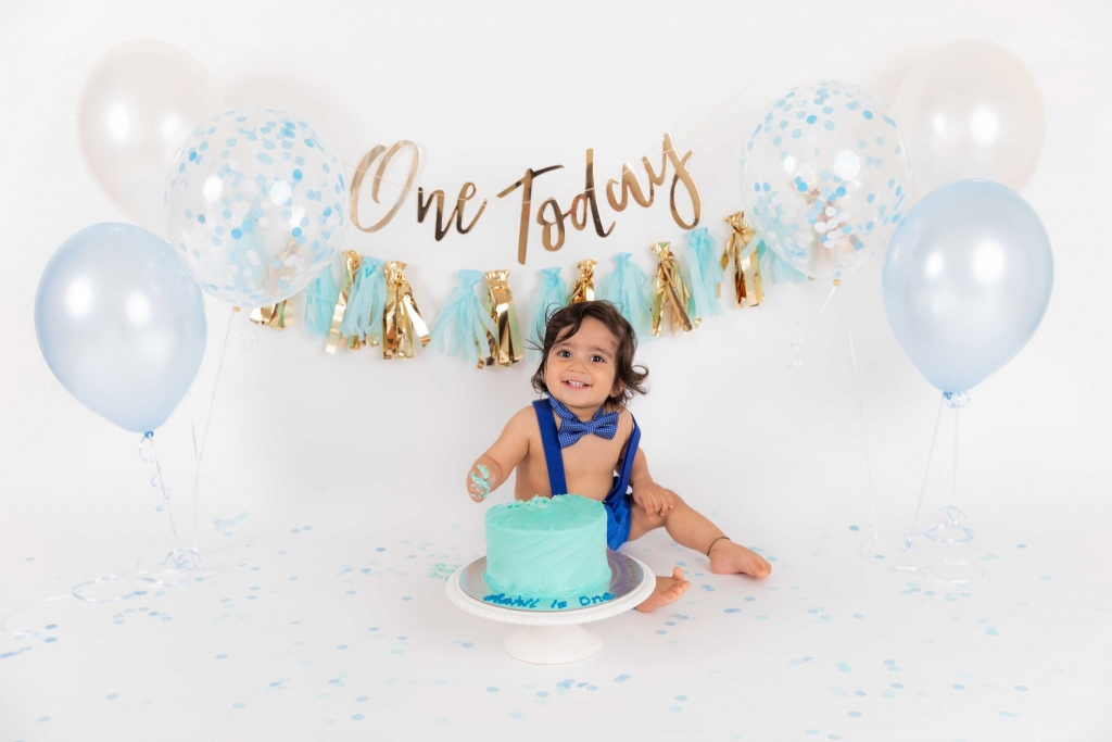 jenna-bussey-photography-dubai-cake-smash-photographer_002