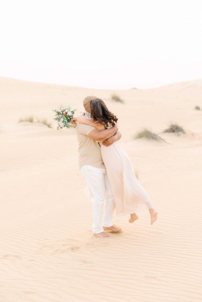 jenna-bussey-photography-dubai-engagement-photographer_0012