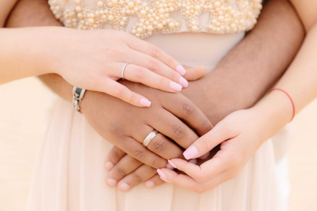 jenna-bussey-photography-dubai-engagement-photographer