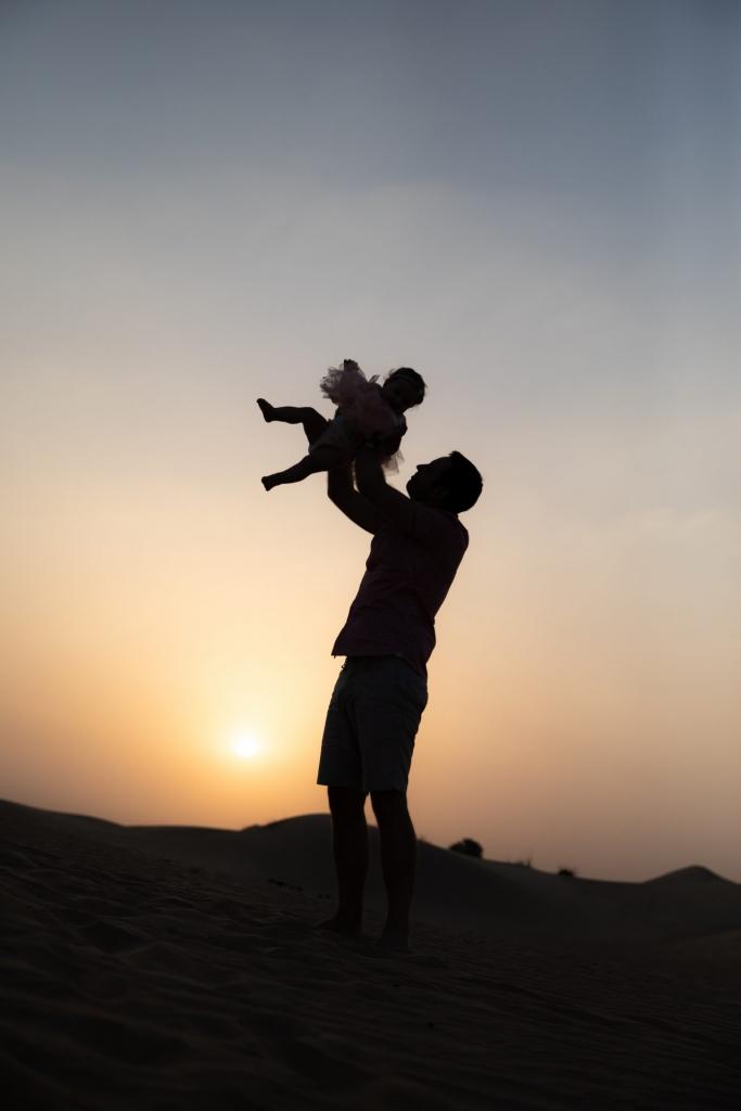 jenna-bussey-photography-dubai-family-photographer
