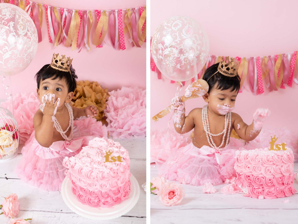 jenna-bussey-photography-dubai-cake-smash-photographer