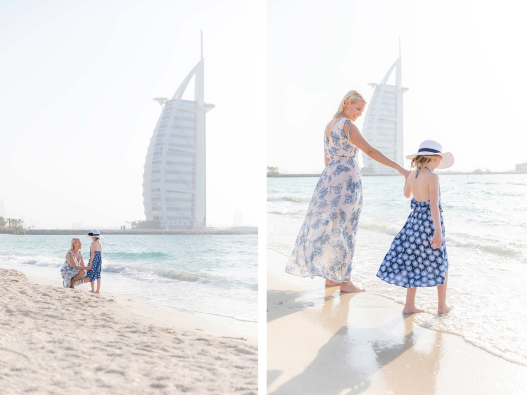 jenna-bussey-photography-dubai-family-photographer